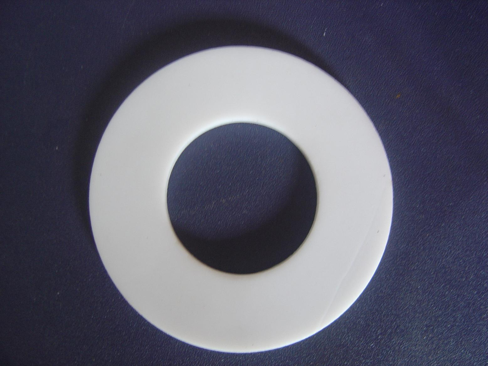 HG20628-97四氟包覆垫片