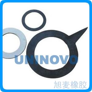 HNBR氢化丁腈橡胶垫片