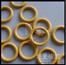 丁氰橡胶O型圈